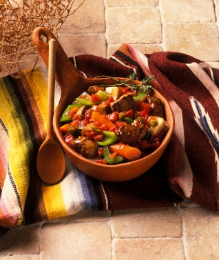 Beef_Stew_iStock_000002589356XSmall[1]