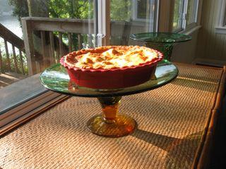 Rhubarb Pie2