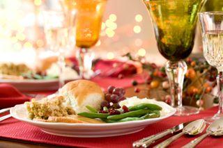Thanksgiving_Dinner_GourmetStation