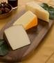 Mediterranean Cheese Collection