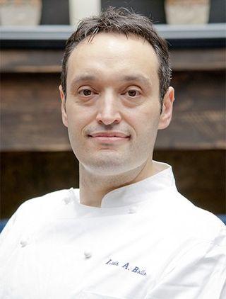 ChefBollo