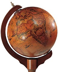 Old_world_pedestal_globe_Z48_sm