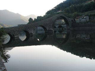 1.Ponte della Maddalena.jpg