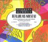 2005_beaujolais_nouveau_label