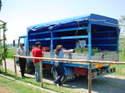 Truck_veg_2