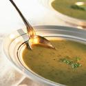 Soup_bnut_squash