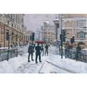 02london_snow_2