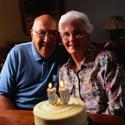 Older_couple_anniversary_2