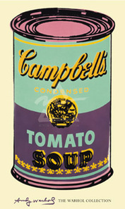 Andy_warhol_campbell_soup__colored