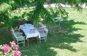 Casabella_vista_picnic_area