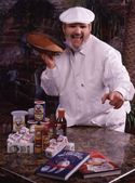 Chef_paul2