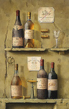 French_wine_puzzle_2