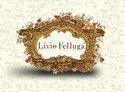 Livio_felluga_1