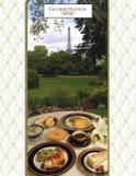 Paris_comp_image_sml_2