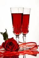 Romance_image