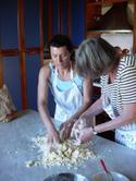 Simonetta_cooking