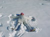 Snow_angel