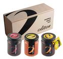 Sweet_olive_jam_packaging