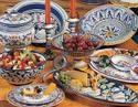 Tablewarepage1