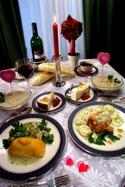Val_full_dinner