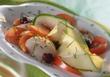 Veggie_salad_mar_06_st_patrick_day_1