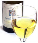 Wine_viognier