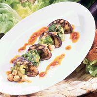 Chickpea_eggplant_salad_1